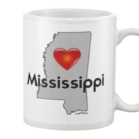 MSHeartGrayCup040818