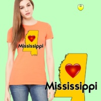 MS Yellow State