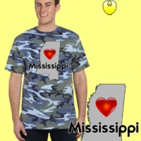 MS Gray State