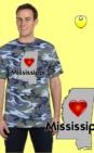 Codevbluewoodmsheartgrayfront