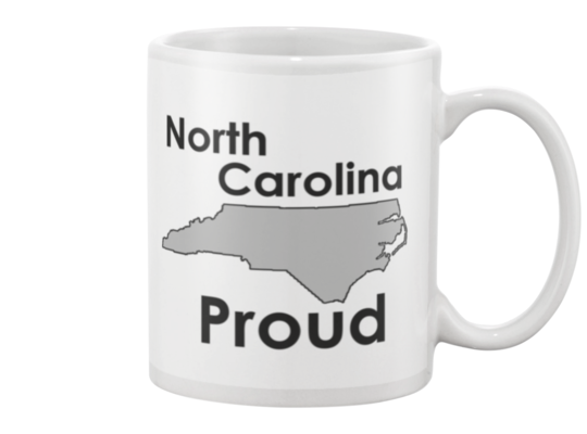NCProudGrayWhCup