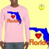 FL Blue State