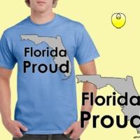FL Gray State