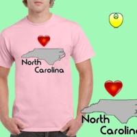 NC Gray State