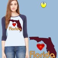 FL Garnet State