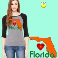FL Orange State